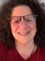 Bonnie Neubauer Certified Creative Grief Practitioner
