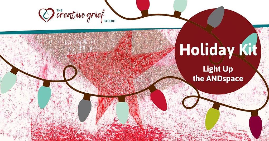 blog-holiday-ANDspace
