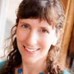 Certified Creative Grief Practitioner and Reiki Master Teacher Janice Lodato