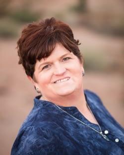 Tandy Elisala Alum Author bio photo